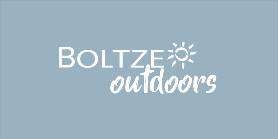 Boltze outdoor