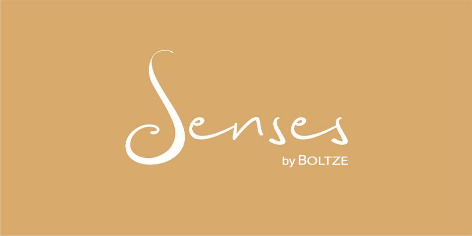 Senses by Boltze